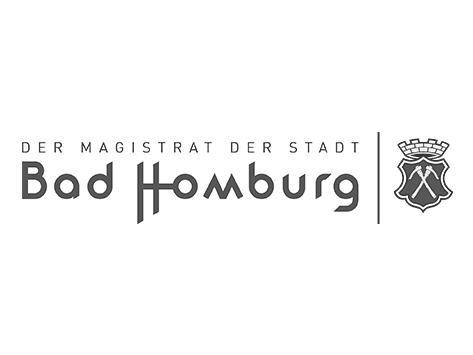 Stadt Bad Homburg v.d.H.